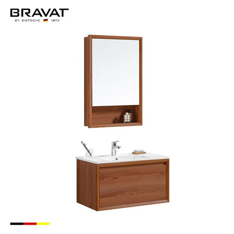 bathroom cabinet suppliers cabinet without mirrormedicine cabinet without mirror