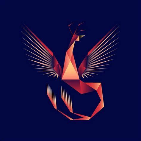 tatouage phoenix significations et id 233 es en images