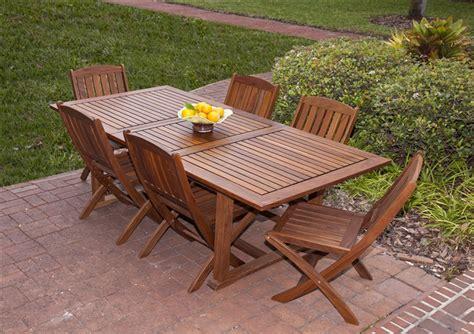 ipe patio furniture ipe wood outdoor furniture ipe furniture for patio garden porch and deck