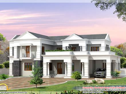 extreme house designs unique home designs house plans extreme house designs house designs in indian style