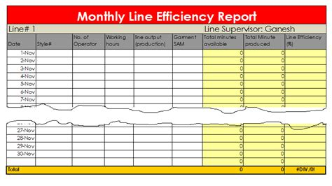 monthly productivity report template report template monthly sales templates best free home design idea inspiration