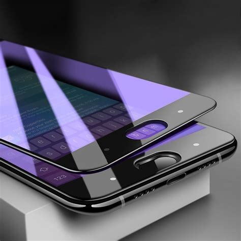 Oppo F1s 3d dr vaku 174 oppo f1s 3d curved edge piano finish