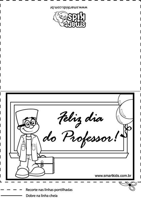 787 Coloring Page by Colorir Desenho Cart 227 O Dia Do Professor H 233 Rcules
