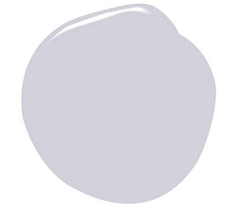 benjamin pottery barn paint colors 2009
