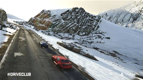 driveclub ps4 the best racing games currently available on ps4 ps4 home