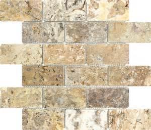anatolia tile stone inc scabos travertine