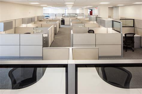 sweet idea used office furniture baltimore