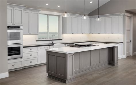 Kitchen Counter Cabinets | tips for upgrading kitchen cabinets