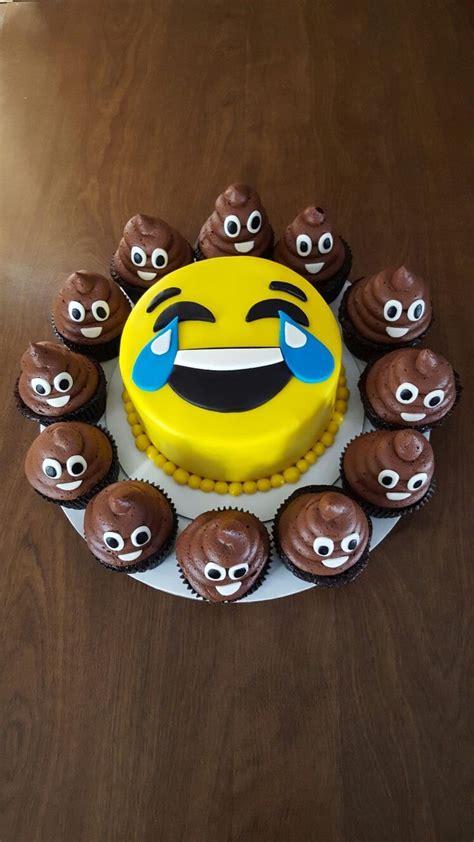 emoji party ideas images  pinterest birthdays anniversary decorations