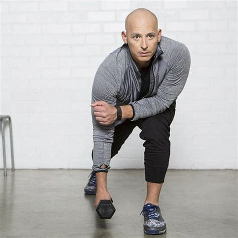 celebrity style trainers celebrity fitness 12 celeb trainers to follow on