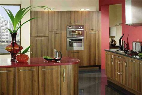 kitchen cabinets veneer 3 ways to liven up tired kitchen cabinets rl
