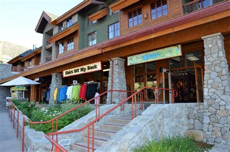 boat timeshare seattle the shops at heavenly village lake tahoe guide