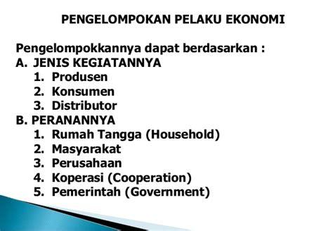 Cd Original Ekonomi Album Sholawat Anak Anak Terlaris Vol3 pelaku ekonomi