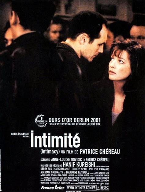 film romance meilleur 18 best intimit 233 chereau images on pinterest cinema