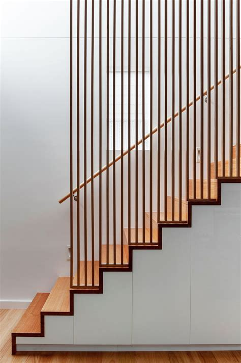 best 25 staircase handrail ideas on handrail