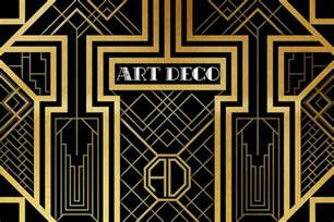 deco period one of the most beautiful styles in