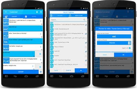 converter android pro apk all audio converter pro 4 8 apk for android mod apk