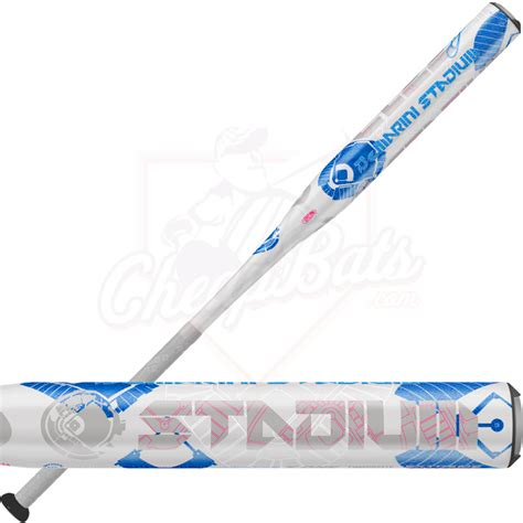 how to swing a softball bat for slowpitch 2015 demarini stadium cl22 slowpitch softball bat usssa