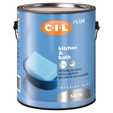 latex paint in bathroom latex paint in bathroom 28 images latex paint in