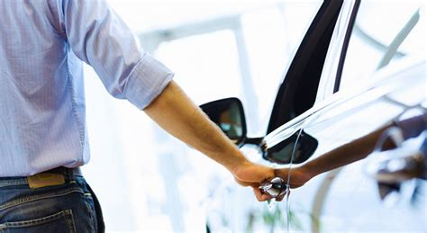 Auto Kaufen Oder Leasen Privat by Auto Leasing Auto Kaufen Oder Leasing