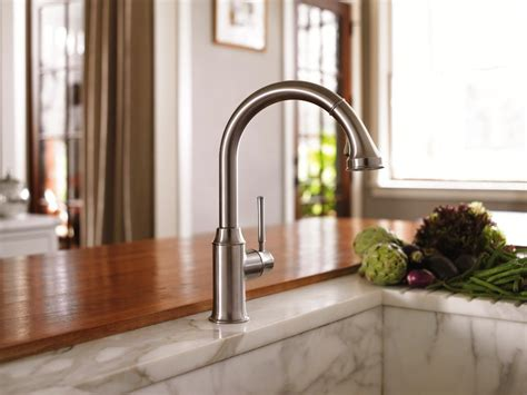 Kitchen Faucet Not Working Hansgrohe Taps And Faucets For Bathroom Kitchen 2017 2018 Cars Reviews