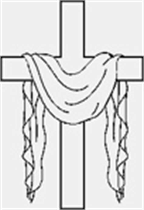 draped cross gallery for gt draped cross clipart