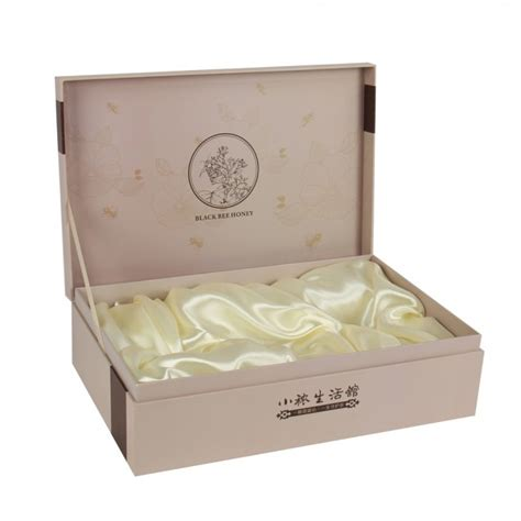 Decorative Cardboard Box With Lid by Decorative Cardboard Storage Boxes With Lids