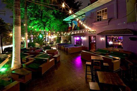 top bourbon street bars bourbon street hi cartagena colombia