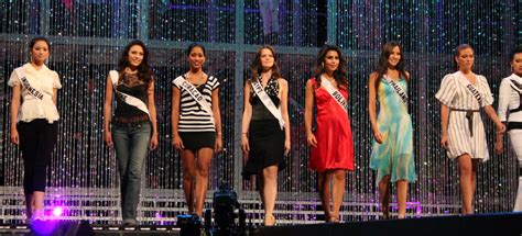 miss universe 2007 contestant file miss universe 2007 rehearsals 5 jpg wikimedia commons