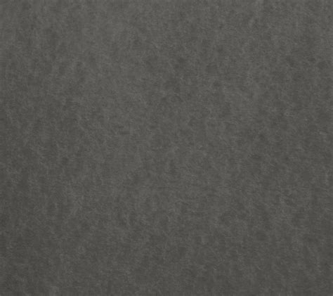Paper Charcoal - charcoal gray parchment paper background 1800x1600