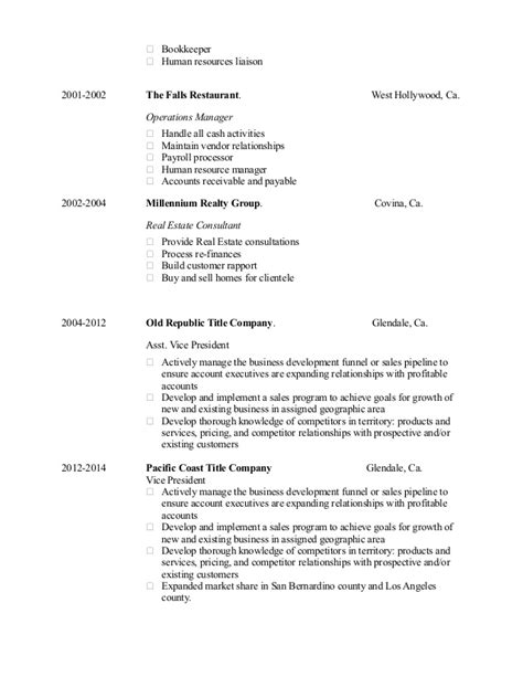 stunning disney accounting resume gallery resume sles writing guides for all orkuit