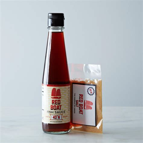 red boat fish sauce brisbane red boat fish sauce