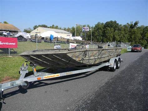 seaark jet boats jet seaark boats for sale boats