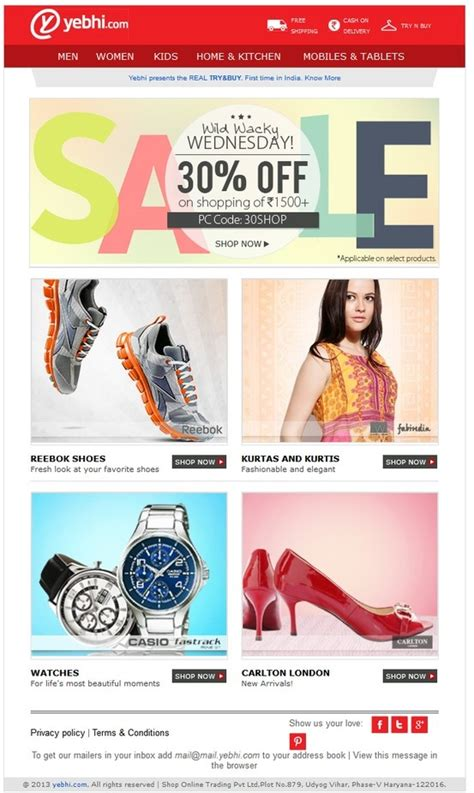 fashion newsletter templates 38 best images about fashion newsletters on