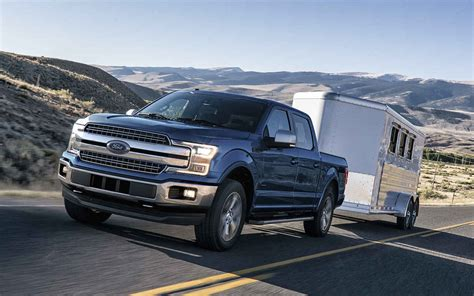 2018 ford raptor changes 2018 ford raptor rumors changes specs release date