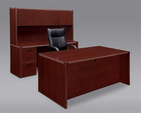 dmi commercial office furniture fairplex office furniture desks by dmi