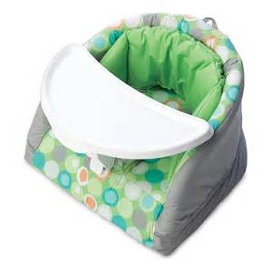 babys chair the bumbo has competition 2 more sit up infant chairs