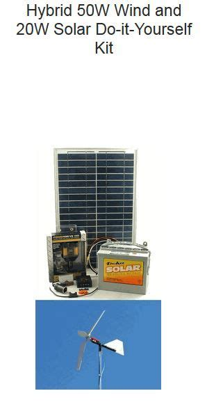 do it yourself solar panel kit 1000 images about diy solar panel kits on diy