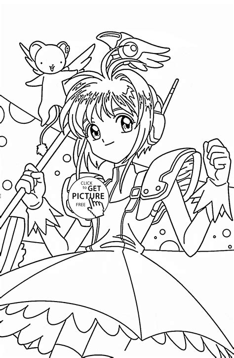 japanese coloring pages 47 japanese anime coloring pages anime coloring book
