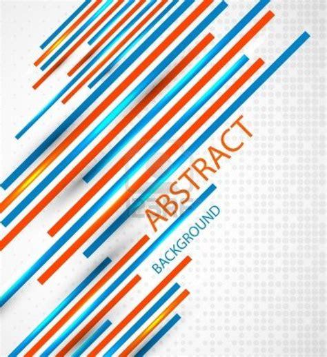 free graphic design stock photo file page 10 free graphic design stock photo file page 28