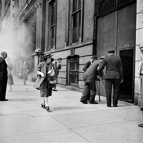 14 best street photography images on photo books photography books and book covers the incredible story of vivian maier