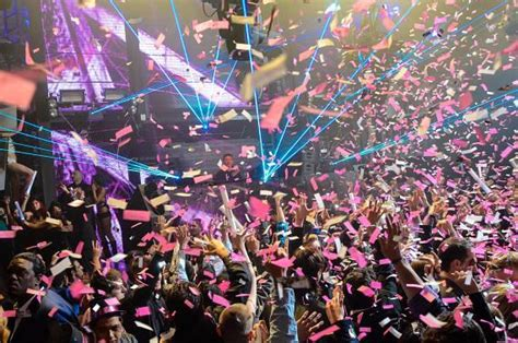 new year 2018 bristol ring in the new year with evening entertainment