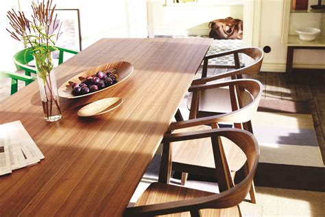 Ikea Stockholm Dining Table by Ikea Stockholm Dining Table Homesfeed