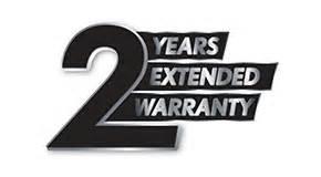 lexus extended warranty cost warranty coverage lexus malaysia