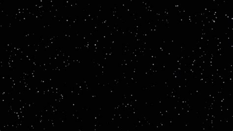star pattern overlay photoshop adobe after effects starry sky overlay background