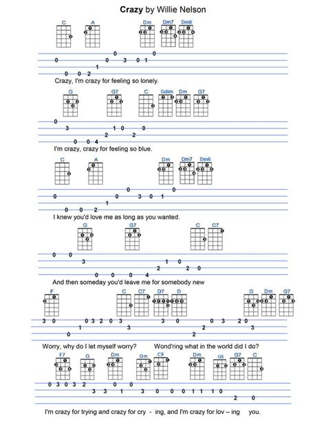 ukulele sheet  images  pinterest ukulele songs ukulele chords  ukulele tabs