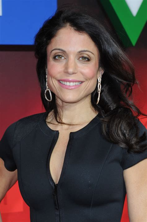bethenny frankel bethenny frankel s divorce is getting really messy huffpost