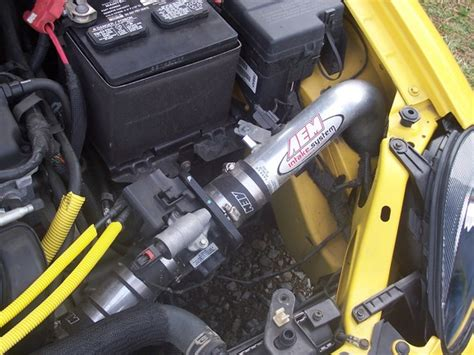 jeep cing mods bigross1983 s profile in pooler ga cardomain com