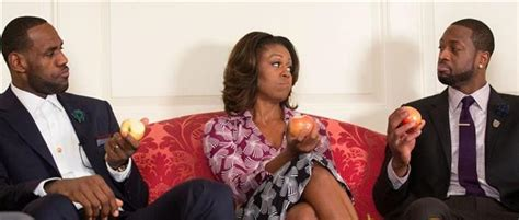 michelle obama website contact michelle obama email address phone websites