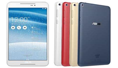 Anti Gores Anti Glare Asus Fonepad 8 Fe380cg asus fonepad 7 and asus fonepad 8 best 3g tablet for mid range segment